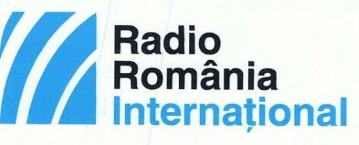 Radio Rumania Internacional