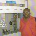 Radio Africa-Guinea Ecuatorial