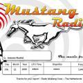 QSL-RadioMustang