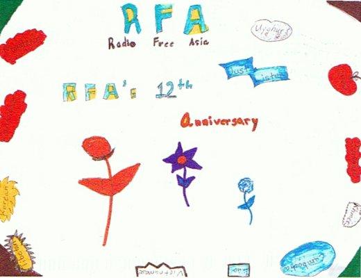 RFA-SriLanka