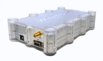 Winradio G31DDC