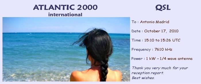 Atlantic2000_QSL