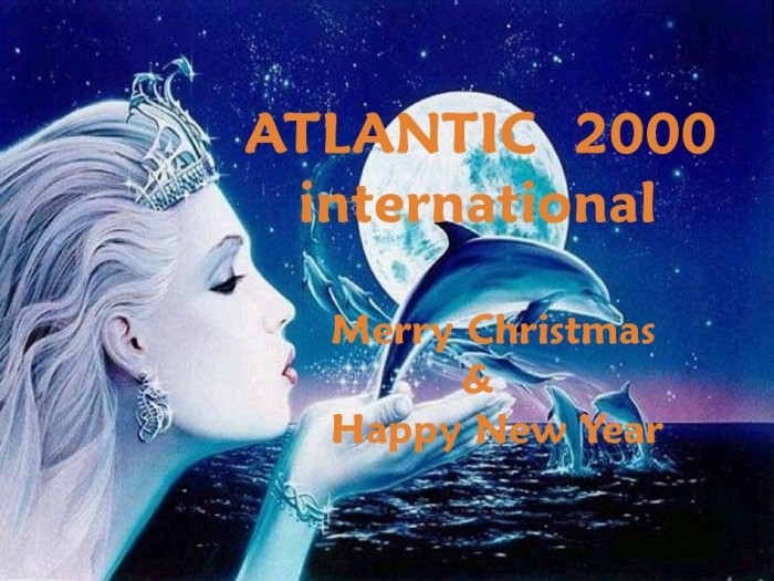 Atlantic2000_Christmas2012