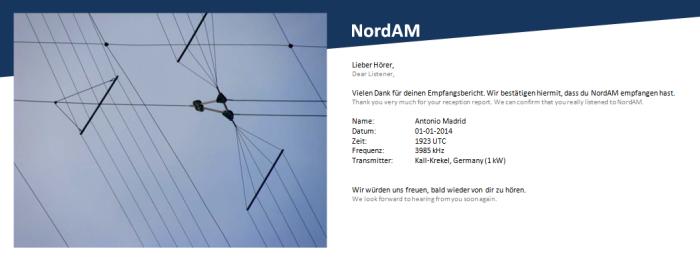 AntonioMG_eQSL-NordAM