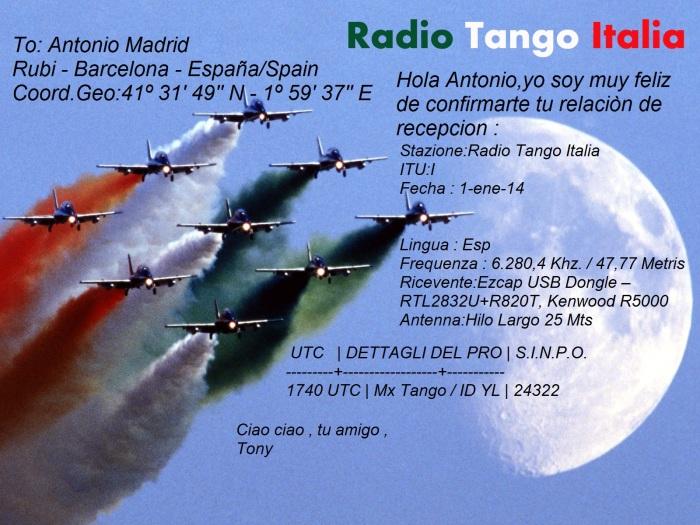 Radio_Tango