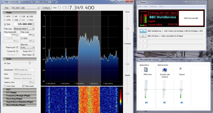 BBC-DRM-7355Khz-0840UTC-29-03-2014