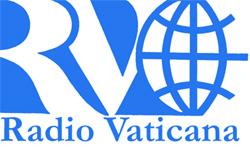 La Radio Vaticana concluye la digitalización de su archivo sonoro pontificio – Papa – Noticias, última hora, vídeos y fotos de Papa en lainformacion.com