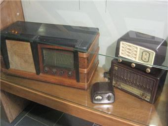 museo-radio