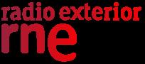 Radio Exterior de España se emite en TDT desde este jueves – Emigrantes – Noticias, última hora, vídeos y fotos de Emigrantes en lainformacion.com