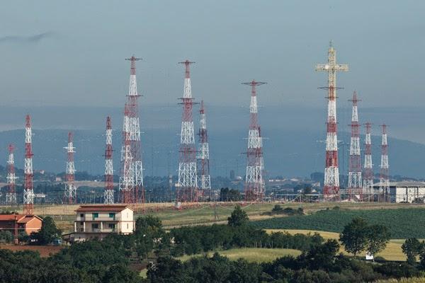 Antenas-Radio-Vaticano