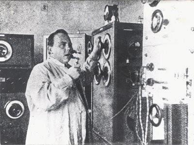 RadiodifusionCheca
