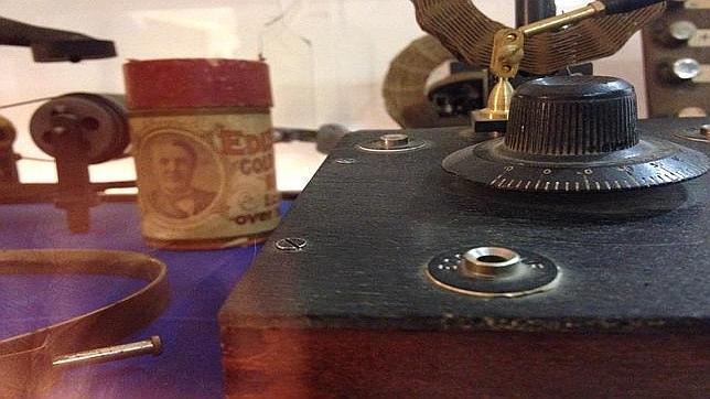 Museo Radio Montefrio