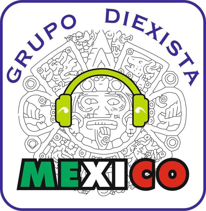 Grupo Diexista Mexico