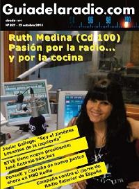 Guia de la Radio - 867