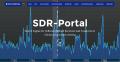 SDR-Portal