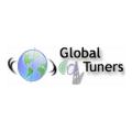Global Tuners