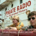 Pirate Radio An Illustrated History