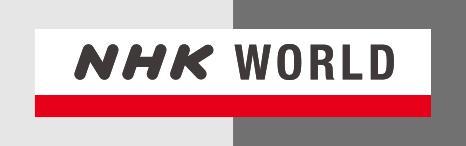Radio Japon NHK World