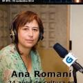 Guia de la Radio - 873