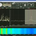 Global 24 - 9395 Khz