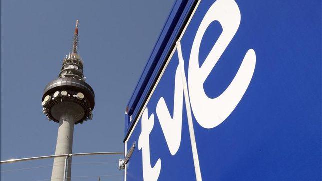 Radio Televisión Española