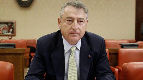José Antonio Sánchez