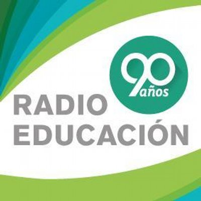 Radio Educacion de Mexico