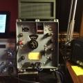 ARZ (Aleksandrov Radio Zavod) R-326