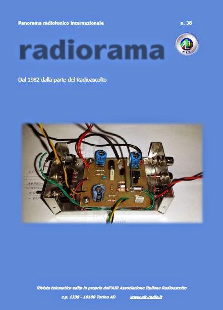 Radiorama 38