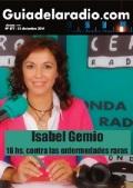 Guia de la Radio Nº 877