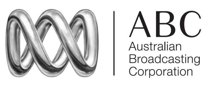 Australian Broadcasting Corp.