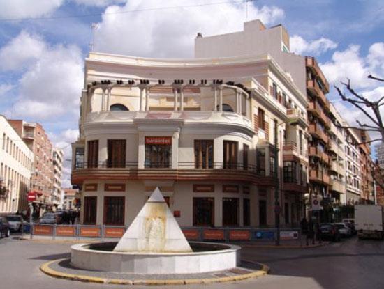 Radio Ciudad Real