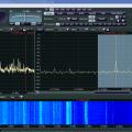 Radio Congo-Brazzaville/M Pila 6115.1 Khz