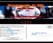 QSL Frecuencia al Dia - WWCR