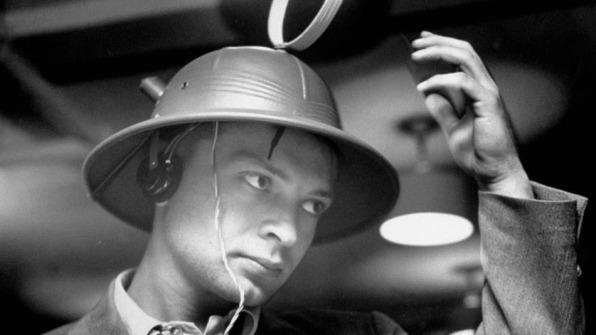Radio Sombrero