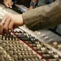 Radio Exterior volverá a la Onda Corta tras las presiones recibidas, pero perdería cobertura
