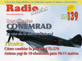 RadioNoticias - Diciembre 2014