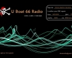 E-QSL UBOAT 66 Radio