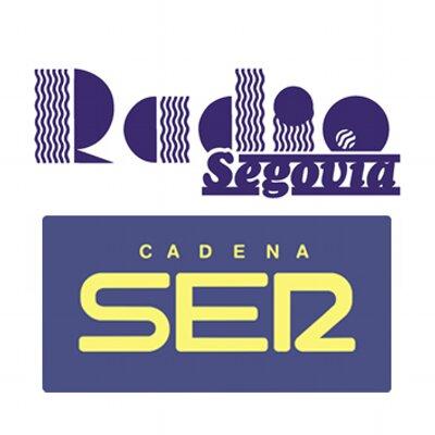 Image result for CADENA SER RADIO sEGOVIA SOLIDARIDAD Y MEDIOS