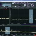 Radio Sudan - 9505 Khz