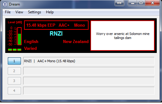 Radio New Zeland Inter.-DRM-11690Khz-1834UTC
