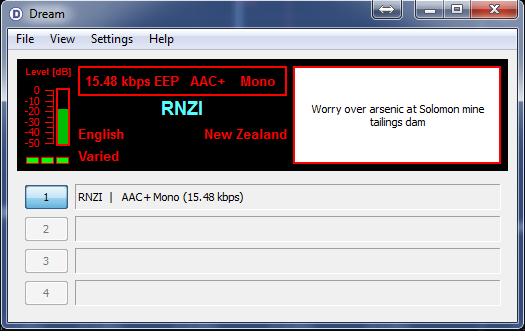 Radio New Zeland Inter.-DRM-11690Khz-1834UTC
