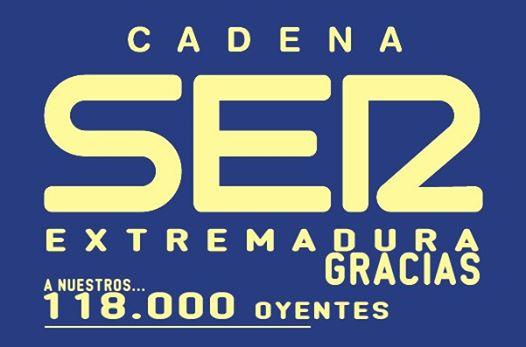 SER-Extremadura