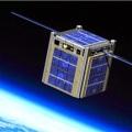 Taller - Seguimiento de Meteoros y Satélites