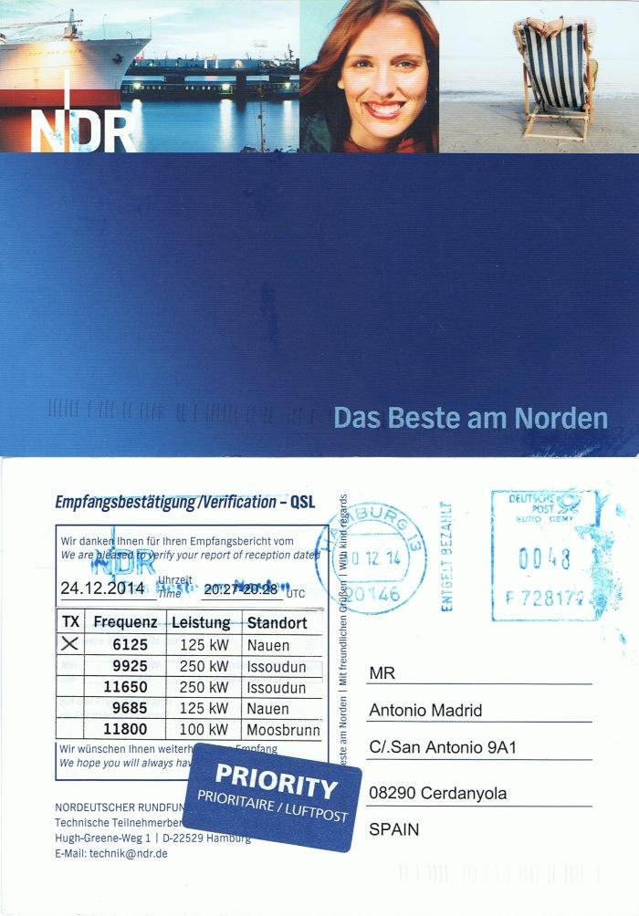QSL-NDR-Info-6125-Khz