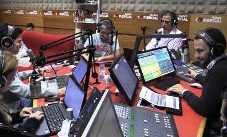 La emisora portuguesa Rádio Comercial confía su emisión a STAR Pro Audio de IDC | Panorama Audiovisual