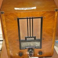 La Radio por Telefono