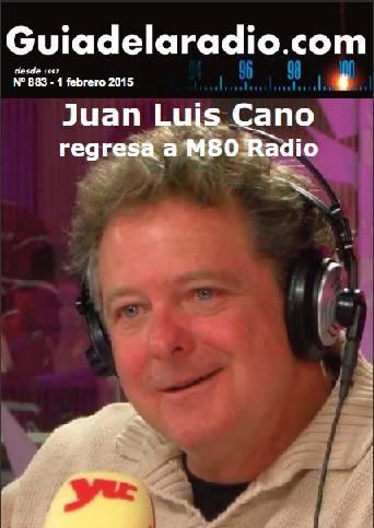 Guia de la Radio Nº883