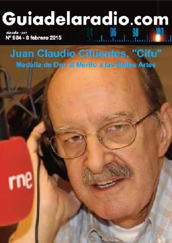 Guia de la Radio Nº884
