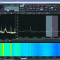 Radio Aparecida (Brasil) 9630 khz